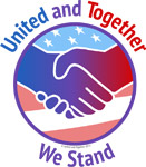 United and Together